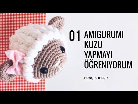 Wither amigurumi.. | Crochet, Crochet amigurumi, Knit crochet | 360x480