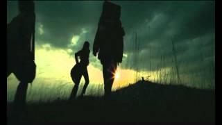 Любовь и смерть (Лили/Джеймс,Гарри/Джинни)