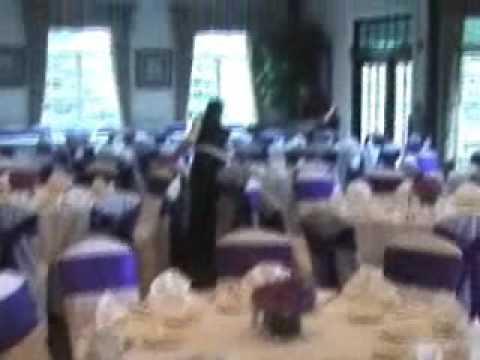 northville-hills-wedding-reception-mi-michigan