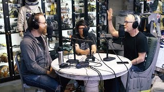 Adventures in New York - Still Untitled: The Adam Savage Project - 10/9/19 Video