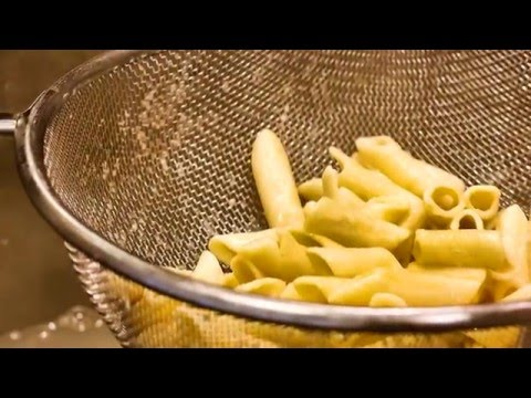 Studio Italia Nagy Spaghetti-Est
