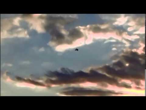 RC Ultimate Erstflug (Maiden Flight ) Beim MFC Phoenix Knesebeck