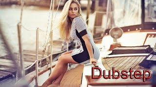 Download lagu [NCS SONG] Best 10 Melodic Dubstep Mix ♫