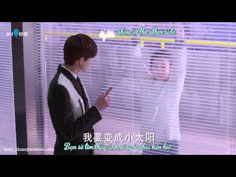 [C-zone] Roll The Dice - Cao San (OST Sam Sam Đến Rồi)