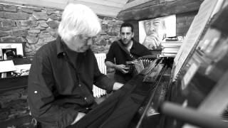 Le temps des gitans | Jean Christophe Renault et Didier Laloy | Piano   accordéon