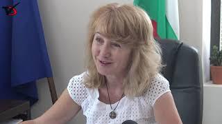 С над 10% се увеличават през тази година делата в Административен съд – Добрич
