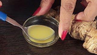खांसी के घरेलू नुस्खे जो सूखी खांसी से लेकर बलगम वाली खांसी तक ठीक कर देते हैं Cough Remedy