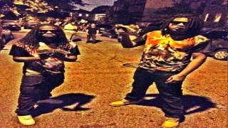Download Billionaire Black x FBG Duck x EXPOSE GBE OTF DISS MP3 song and Music Video
