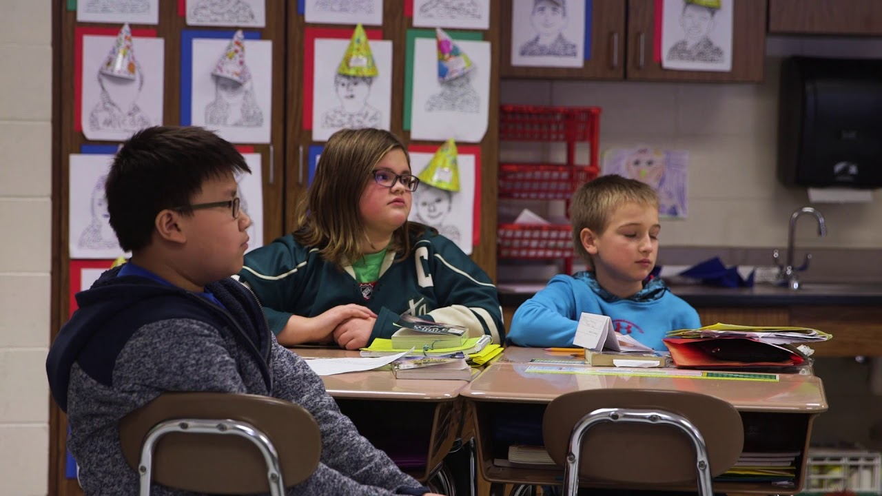 Life Is Better Thanks To Greater Twin Cities Honda Dealers | Westwood  Elementary School Donation