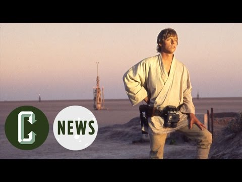 Collider News: Directors Guild of America Selects 80 Best Directed Movies