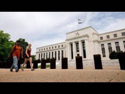 Beige Book: Economic activity increased in all 12 Fed districts