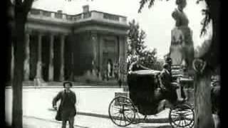Еврейское счастье - 1925 Фильм с Михоэлсом