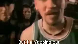 Download House of Pain - Jump Around Lyrics (Subtitles) [www.stafaband.co].mp4