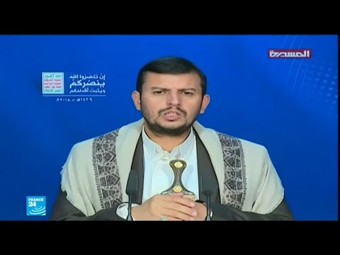 لغة التهديد والوعيد والتصعيد تسود الأجواء اليمنية بعد مقتل الصماد  - نشر قبل 2 ساعة