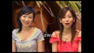 ゲッチャTV 2006.06.29 三宅梢子 動画 6