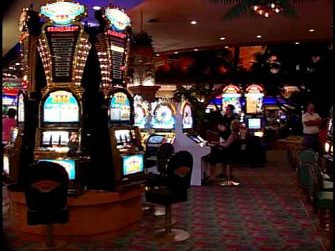 Casino mesquite nevada windstar casino poker