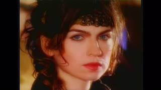Скачать Ballad Of The Queen Olga 2004