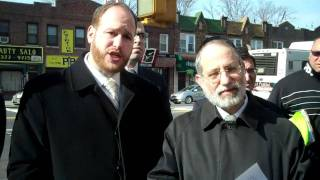 Video COUNCILMAN GREENFIELD OFFERS 2,500 REWARD FOR INFO ON HIT AND RUN ON  01/26/2012 download MP3, 3GP, MP4, WEBM, AVI, FLV Juli 2018