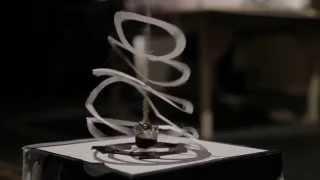 PAPIER VIBRATILE - Workshop Papier Augmenté Cie OO