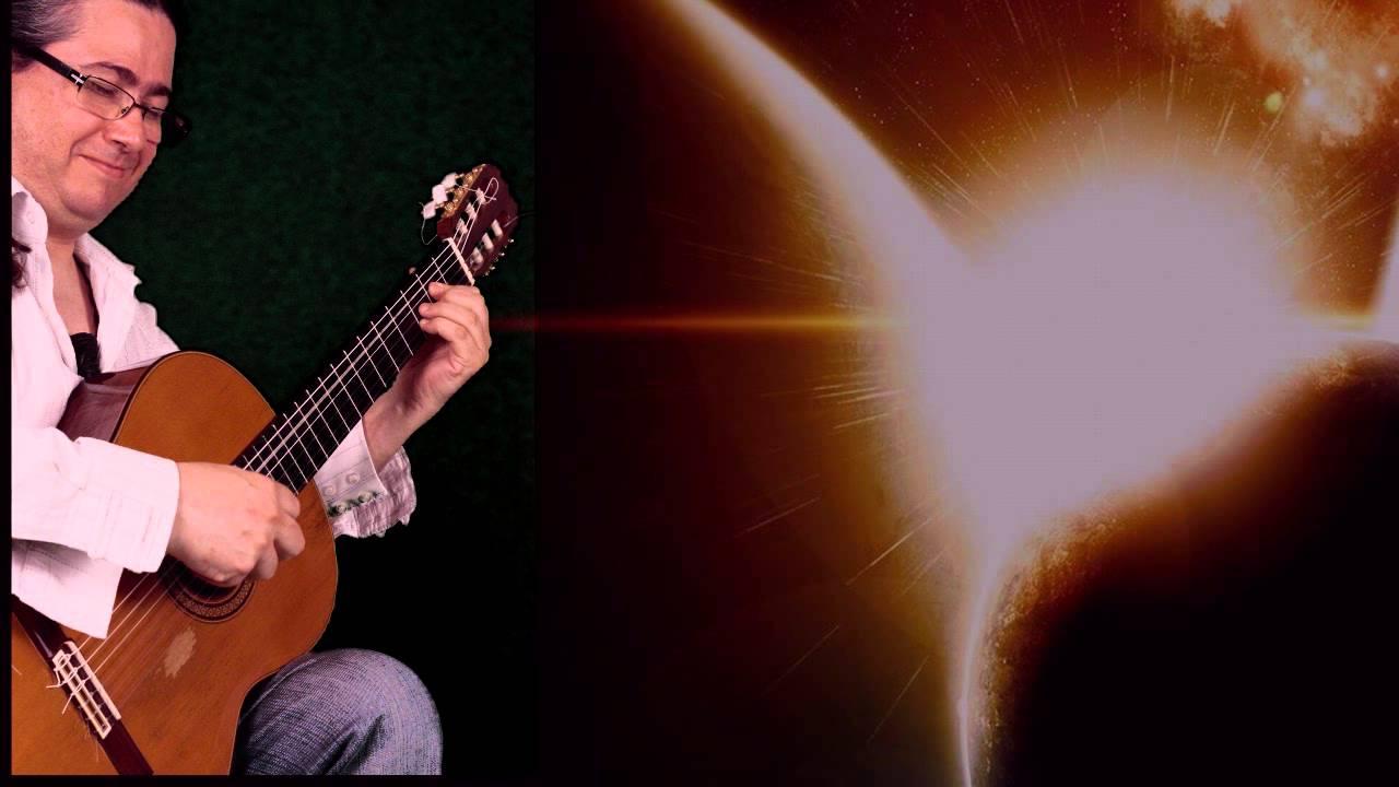 Download NIBIRU SONG - JOE TESTA GUITAR