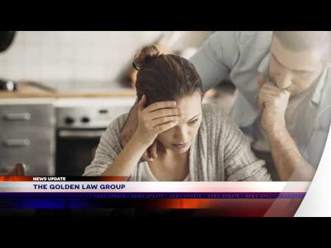 Are You Being Harassed By Creditors? Find Out What To Do!