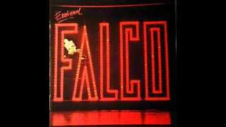 Falco-Emotional Extended Ultratraxx So Emotional Mix