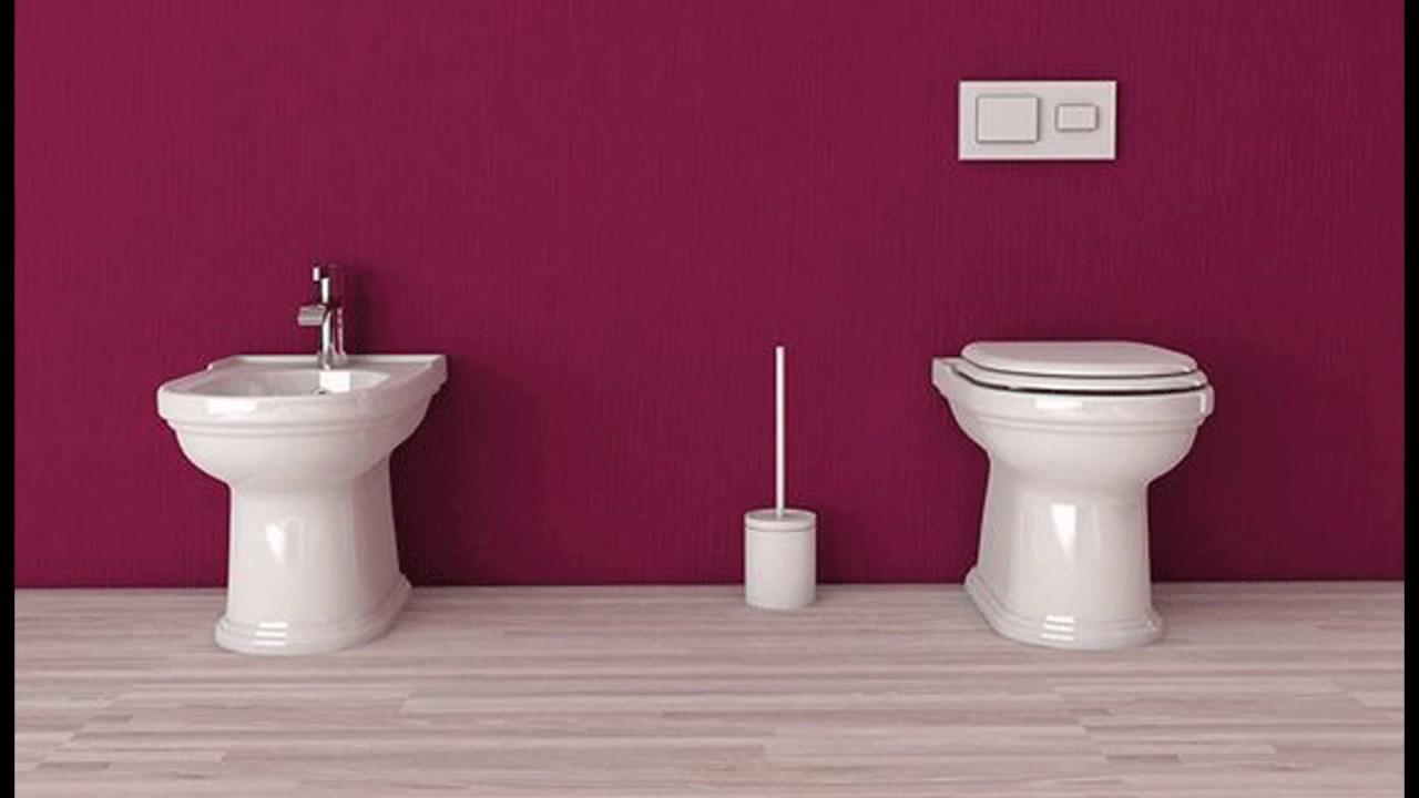 Fantaceramiche vendita online sanitari e arredo bagno for Arredo bagno vendita on line
