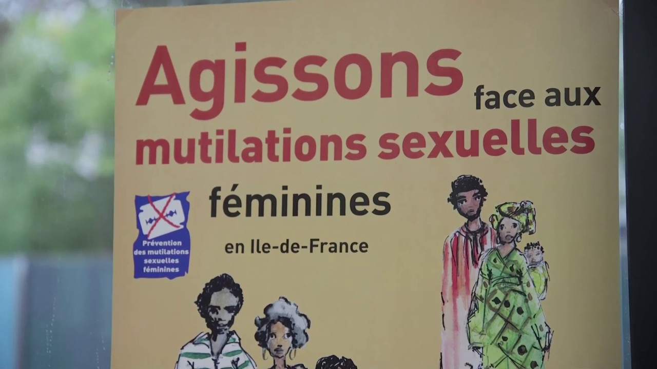 Prevention-maison.fr La Maison Des Femmes