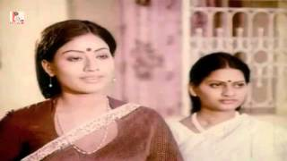 Puratchi Thee (1987) Tamil Movie
