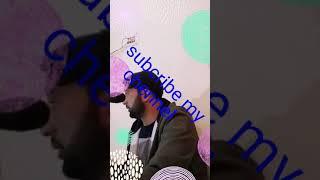 Altaf hussain kashmiri songs