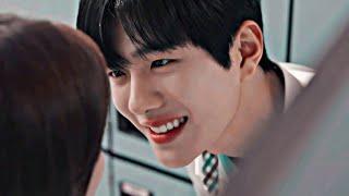 Kore Klip | Janti Video