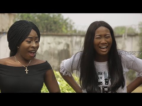 MARRY ME (FINAL season) - LATEST 2018 NIGERIAN NOLLYWOOD MOVIES