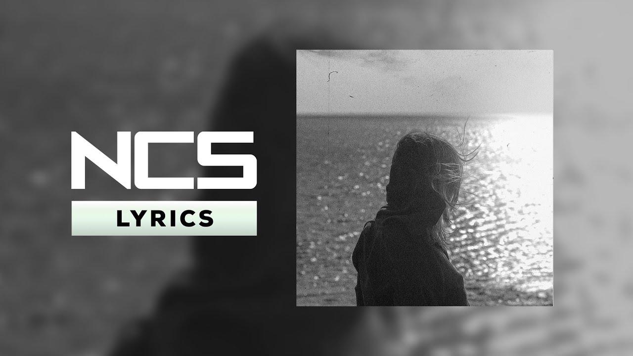 Download Diamond Eyes - 23 [NCS Lyrics]