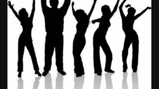 socu baci vira balli di gruppo thumbnail
