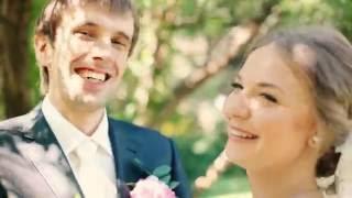 Красивая свадьба Клип Выездная церемония Клятва Букет Для вопросов: galina.vikulina@mail.ru