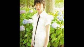 Kanata Hongo-Stand by me.
