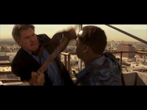 Download Hollywood Homicide (2003)