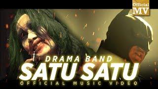 Drama_Band_ft._AG_COCO_-_Satu-Satu_(Official_Music_Video)
