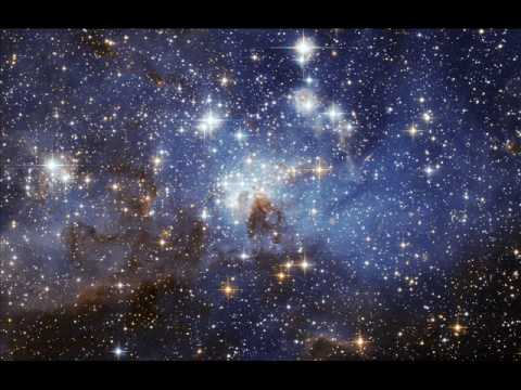 I See Stars - DJ Sammy Remix
