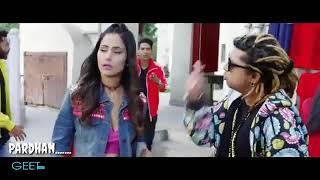 bhasoodi-pardhan-rap-status-pardhan-rap-status-rapper-status