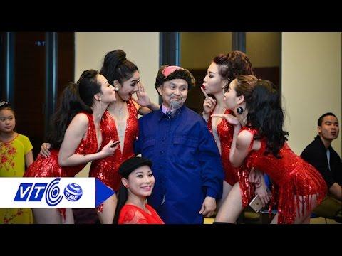 NSƯT Xuân Hinh: Vợ là 'tổng giám đốc' ở nhà | VTC