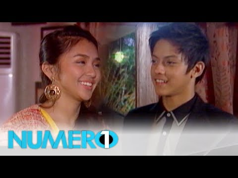 The Start Of The 'KathNiel' Fever | Numero Uno