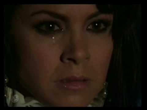 Video Musical Barbara Greco Al Fin Libre You Can Still