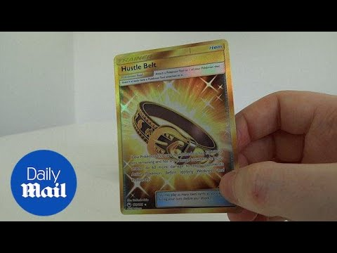 The best pulls from a Pokémon Celestial Storm booster box - SECRET RARE!