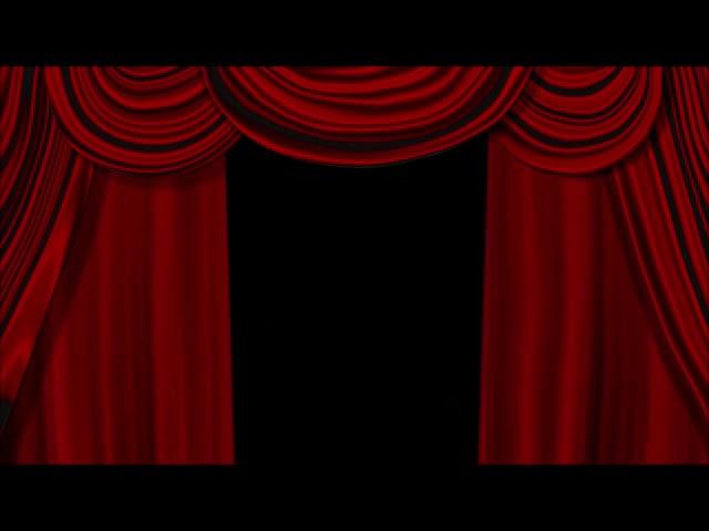 MINUTE 9 au théâtre