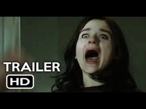 Download Wish Upon Official Trailer #3 2017 Joey King Horror Movie HD   YouTube