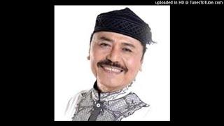 Muchsin Alatas - SETEGUH KARANG (BAGOL ANGGORA_COLLECTION)