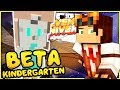 Beta Kindergarten  WIP      Steven Universe Let s Play in Minecraft    Kagic Mod