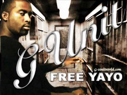 D12  Rap Game ft Eminem & GUnit