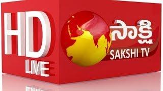 Sakshi TV Live live stream on Youtube.com